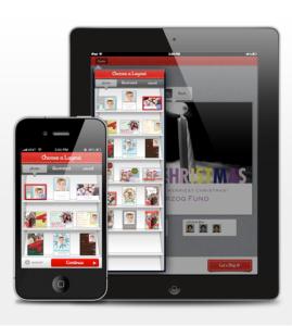 Pocketmall_Apps